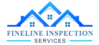 Fineline Inspection Services